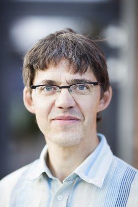 Andreas Østerlund Nielsen