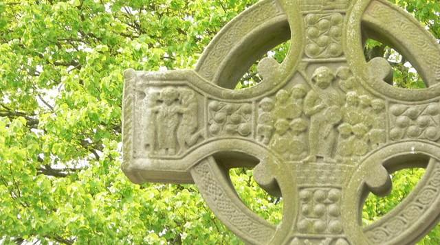 Frelse – tre helhedsperspektiver I